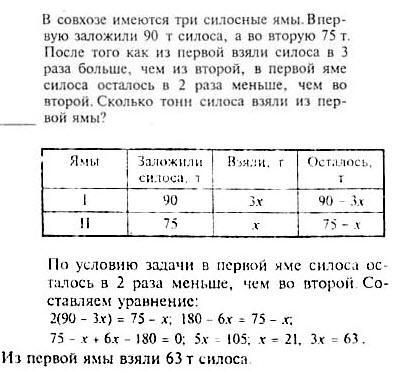 гдз по алгебре 7 класс мордкович николаев часть 2 задачник 2013 фгос